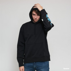 Sweat capuche Homme ICON TRIPLE STACK NIKE