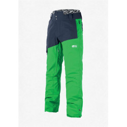 Pantalon Ski/Snow Homme PANEL Picture