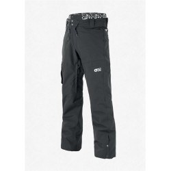 Pantalon Ski/Snow Homme UNDER Picture