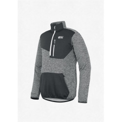 Veste Homme MIDLAYERS COMING Picture