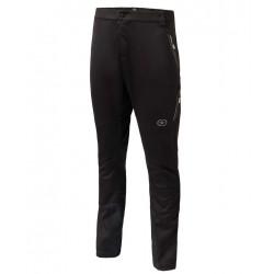 Pantalon Homme Softshell Climatyl 5000 Damart Sport