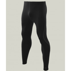 Collant Homme Easy Body Thermolactyl 4 Damart Sport