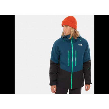 Veste Ski/Snow CHAKAL The North Face - Atmosphere