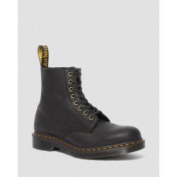 Chaussures Homme 1460 PASCAL AMBASSADOR Dr Martens