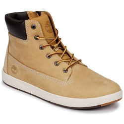 Chaussures Junior DAVIS SQUARE Timberland
