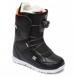 Chaussures Snowboard Femme SEARCH BOA DC