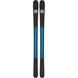 Skis KENDO 177 VOLKL