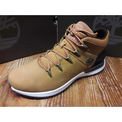 Chaussures Homme SPRINT TREKKER Timberland