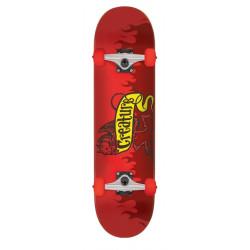 "Skateboard 7.5"" x 30.6"" IMP Creature"