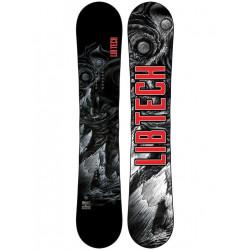 Snowboard TRS HP C2 157 W Lib Tech
