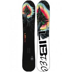 Snowboard DYNAMO C3 Lib Tech