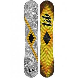 Snowboard TRAVIS RICE PRO HP POINTY 161.5 Lib Tech