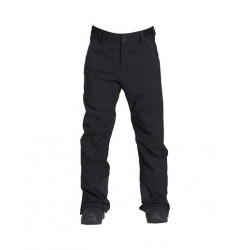 Pantalon Ski/Snow Homme COMPASS Billabong