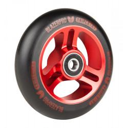 Roue Trottinette 100mm Pro Triple XT Blazer Pro
