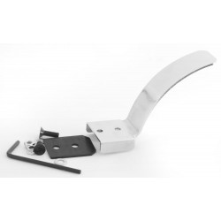 Frein Trottinette Spring Steel Blazer Pro