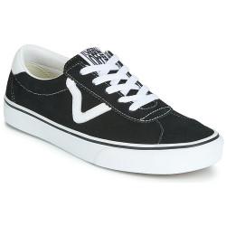 Chaussures Vans SPORT VANS