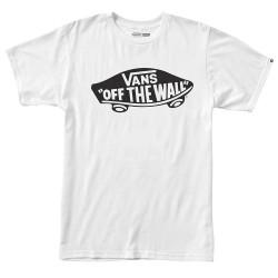 Tee Shirt OTW Vans