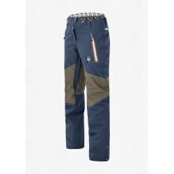 Pantalon Femme Ski/Snow SEEN Picture