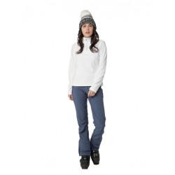 Pantalon Femme Ski/Snow LOLE Protest