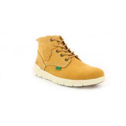 Chaussures Homme KICK HI Kickers