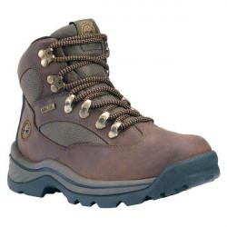 Chaussures Randonnée Femme CHOCORUA GORE-TEX® Timberland