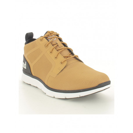 Chaussures Homme Timberland Killington Super Oxford Timberland