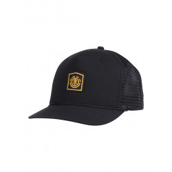 Casquette Wolfeboro Trucker Element