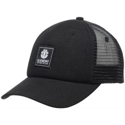 Casquette Snapback ICON Element