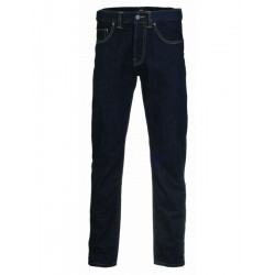 Jeans Homme North Carolina Dickies