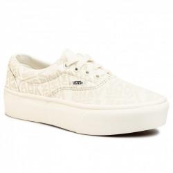 Chaussures 66 ERA PLATFORM Vans