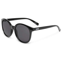 Lunettes RISE AND SHINE Vans