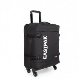 Valise Trans4 S Bold Brand Eastpak