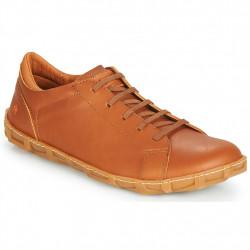 Chaussures Homme ZAPATOS HOMBRE CUERO Art