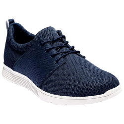 Chaussures Homme OXFORD KILLINGTON KNIT Timberland