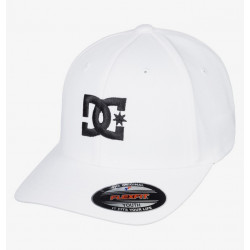 Casquette Junior Cap Star DC