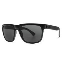 Lunettes Knoxville Electric