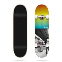 """Skateboard METRO 7.87"""" Aloiki"""