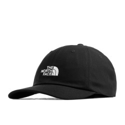 CASQUETTE NORM The North Face