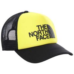 Casquette LOGO TRUCKER The North Face