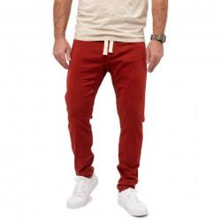 Pantalon Homme DENING EPIC 2 Pullin