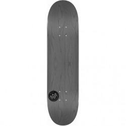 "Plateau skateboard CHEVRON 8.5"" Mini logo"