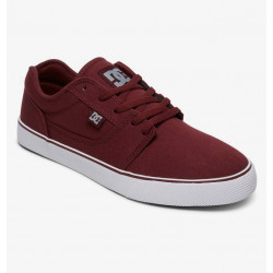 Chaussures Baskets Homme TONIK TX DC Shoes