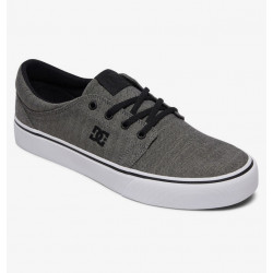 Chaussures Homme TRASE TX SE DC