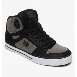 Chaussures Homme PURE WC TX SE DC