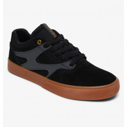 Chaussures Homme KALIS VULC DC