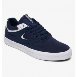 Chaussures Homme KALIS VULC S DC