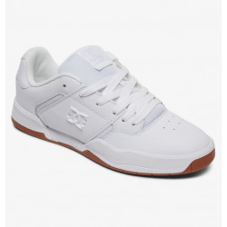 Chaussures Homme CENTRAL DC