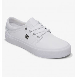 Chaussures Femme TRASE SE DC