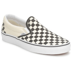 Chaussures Classic SLIP-ON Vans