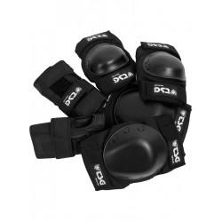 Pack Protection basic-set Junior TSG